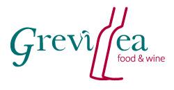 Grevillea Food & Wine