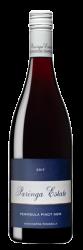 Paringa Mornington Peninsula Pinot Noir