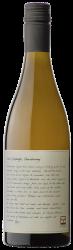 Lethbridge Estate Chardonnay