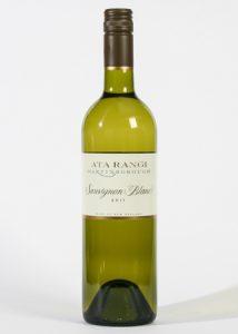 Ata Rangi Sauvignon Blanc 2019