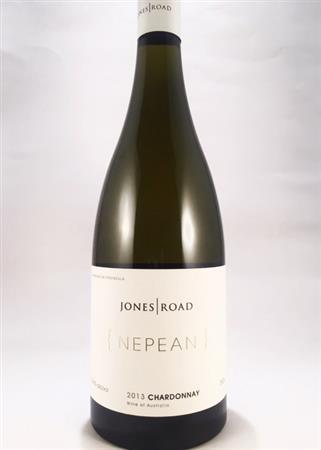 Jones Road Nepean Chardonnay