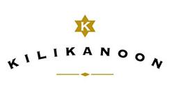 Killikanoon