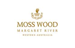 Mosswood