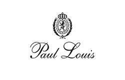 Paul Lois