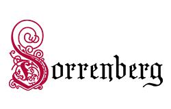 Sorrenberg