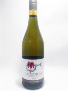 Stella Bella Chardonnay 2018