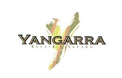 Yangarra