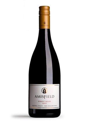 Amisfield Pinot Noir 2019
