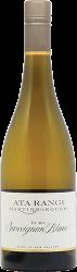 Ata Rangi Te Wa Sauvignon Blanc