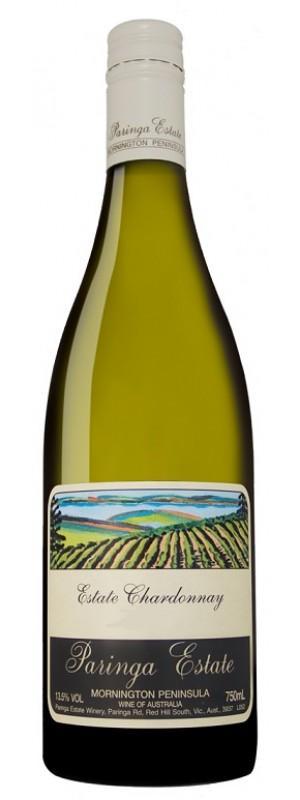Paringa Mornington Peninsula Chardonnay