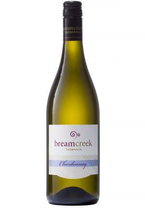 Bream Creek Chardonnay 2018
