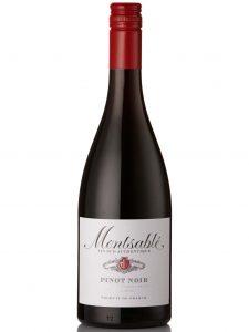 Montsable Pinot Noir