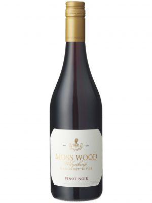 Mosswood Pinot Noir