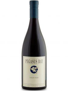 Pegasus Bay Pinot Noir