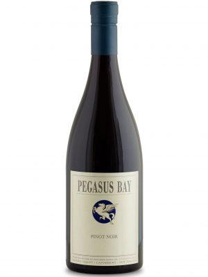 Pegasus Bay Pinot Noir 2017