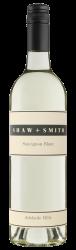 2021 Shaw + Smith Sauvignon Blanc