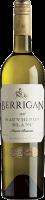 Berrigan Sauvignon Balnc 2017 Mount Benson