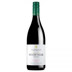 Felton Road Pinot Noir 2018