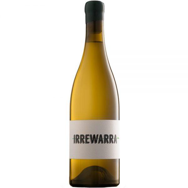 Irrewarra Geelong Chardonnay 2018