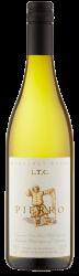 Pierro LTC Semillon Sauvignon Blanc