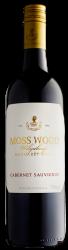 Mosswood Cabernet