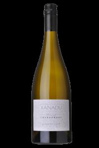 Xanadu Reserve Chardonnay 2017