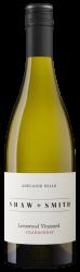 Shaw + Smith Single Vineyard Lenswood Chardonnay