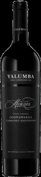 Yalumba The Menzies Cabernet Sauvignon