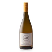 2019 Awatere River Marlborough Sauvignon Blanc