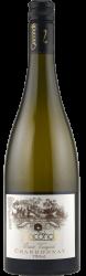 Giaconda Estate Chardonnay 2016