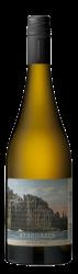 Stargazer Chardonnay