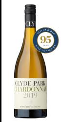 Clyde Park Chardonnay