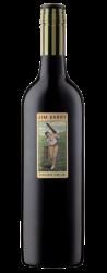 Jim Barry The Cover Drive Cabernet Sauvignon