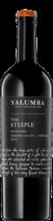 Yalumba The Steeple Shiraz