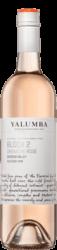 Yalumba Block 2 Grenache Rosé