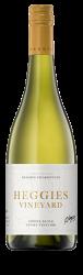 Heggies Vineyard Reserve Chardonnay