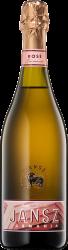 Jansz Tasmania Premium Rosé