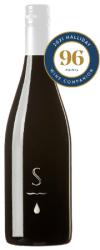 Smidge Wines S Barossa Valley Shiraz