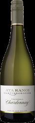 Ata Rangi Craighall Vineyard Chardonnay