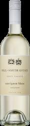 Hill - Smith Eden Valley Sauvignon Blanc