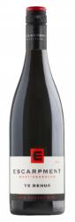 Escarpment Te Rehua Single Vineyard Pinot Noir