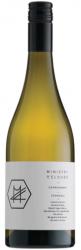Ministry Of Clouds Tasmania Chardonnay