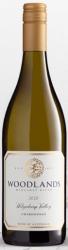 Woodlands 'Wilyabrup Valley' Chardonnay