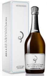 Billecart-Salmon Brut Blanc de Blancs Grand Cru (Gift Boxed)