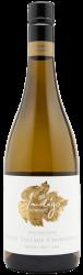 Indigo Vineyard Secret Village Chardonnay