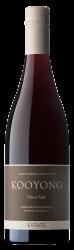 Kooyong Estate Pinot Noir