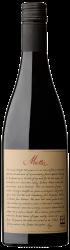Lethbridge Mietta Pinot Noir 2018