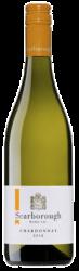 Scarborough Yellow Label Chardonnay