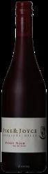 Pike and Joyce 'Vue Du Nord' Pinot Noir