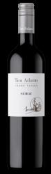 Tim Adams Shiraz